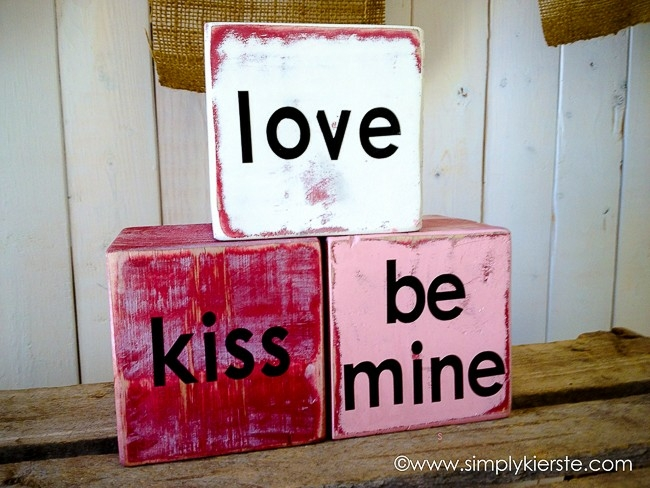 Valentin napi üzenetek