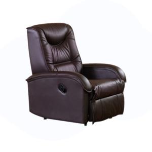 Hal-Jena relaxfotel