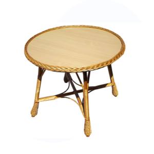 NOV-Kornélia kültéri asztal