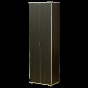 Boston-60/193-2AV akasztós szekrény