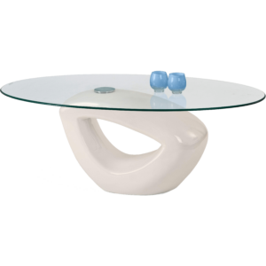 HAL-Janam dohányzóasztal