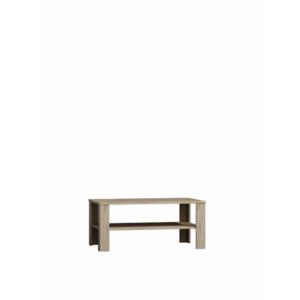 DEV-Lahor L-11 dohányzóasztal