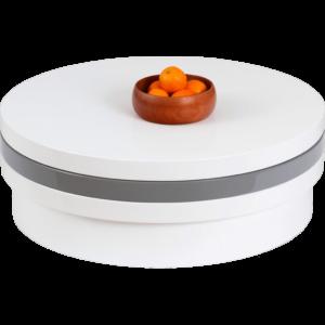 HAL-Michigen dohányzóasztal