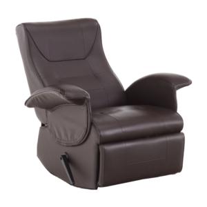 TEMP-Rosztov fotel