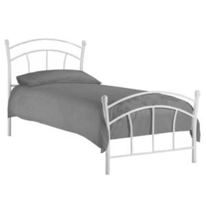 TEMP-Burkum ágykeret 90
