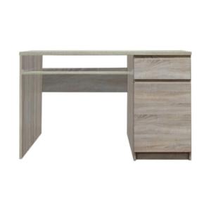 TEMP-Panna 120 PC asztal