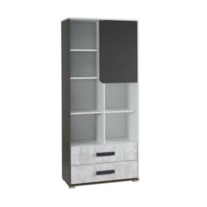 TEMP-Mate kombinált szekrény