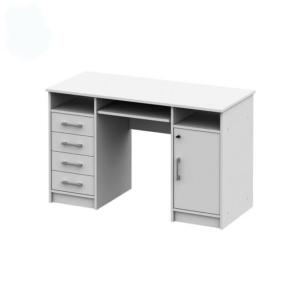 TEMP- B9 számítógépasztal