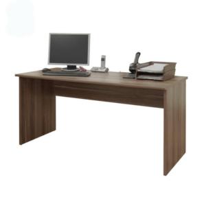 TEMP- Jonah 01 íróasztal