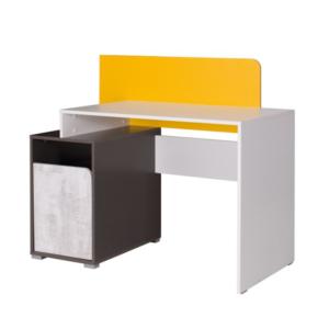 TEMP-Mate PC asztal