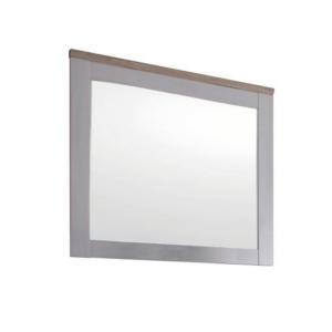 TEMP-Provance tükör