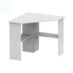 TEMP- Dony számítógépasztal