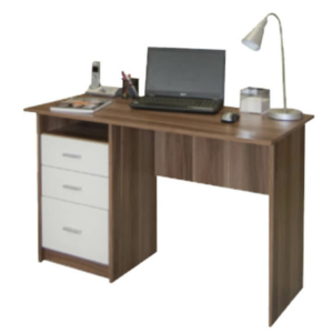TEMP- Dawson íróasztal
