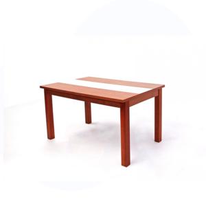 DEV-Ivry kis étkezőasztal