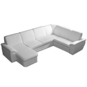 Bitter U alakú kanapé