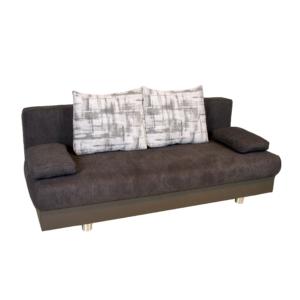 Mali kanapé