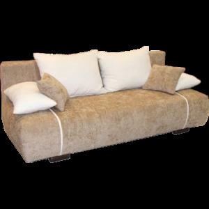 Wismar ágyazható kanapé
