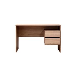 DEL-Grande I-1180 lapraszerelt íróasztal