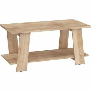 VIA-01 íróasztal
