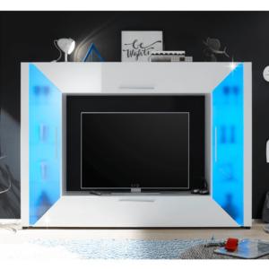 Age 226 LED-es TV szekrény