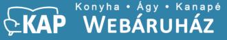 KAP Bútor Webáruház