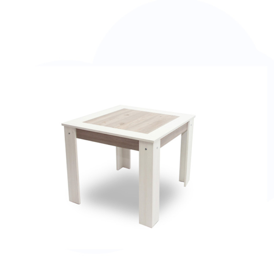 DEV-Alisca kis étkezőasztal
