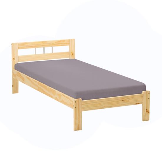 INT-Janza ágykeret 90