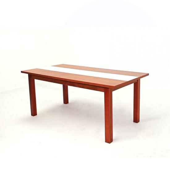 DEV-Ivry étkezőasztal