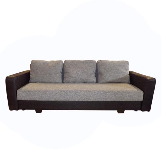 WIL-Mallorca kanapé