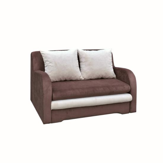 MEB-Tusnad ágyazható kanapé