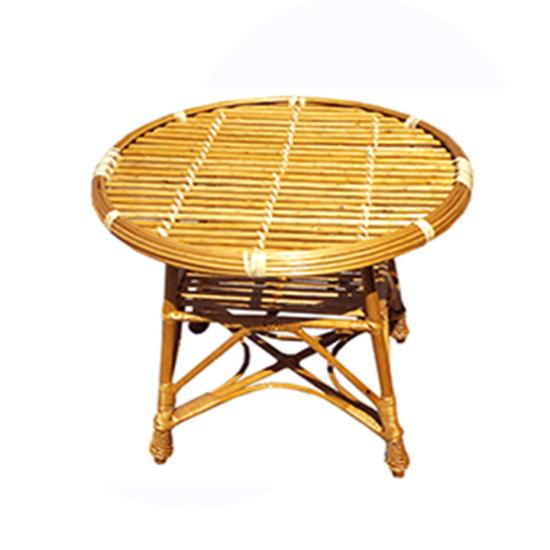 NOV-Olívia kültéri asztal