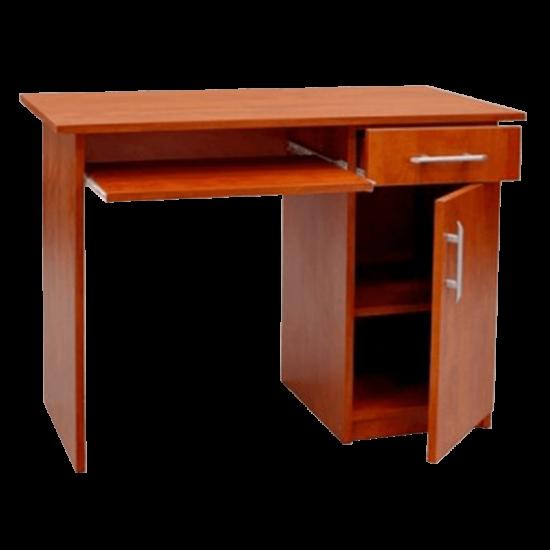 Bír-21 számítógépasztal