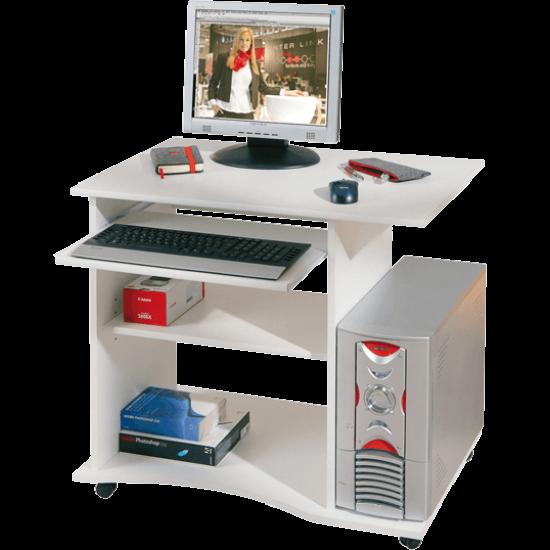INT-Pale számítógépasztal
