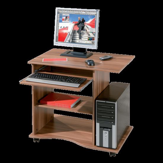 INT-Addisz számítógépasztal