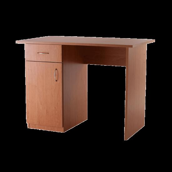 Egy-Íróasztal 1-es fiókos