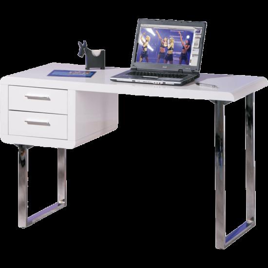 INT-Clermont íróasztal