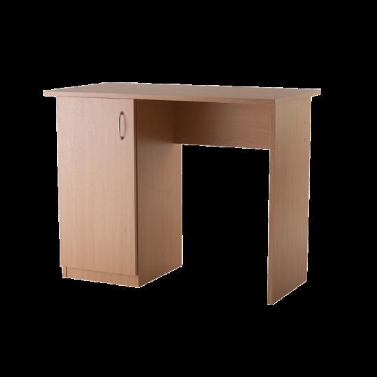 Egy-Íróasztal Junior
