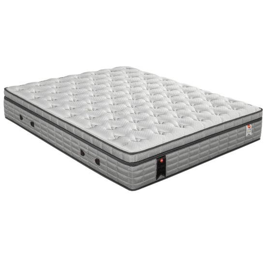 YAT-Zen Duo 140 matrac