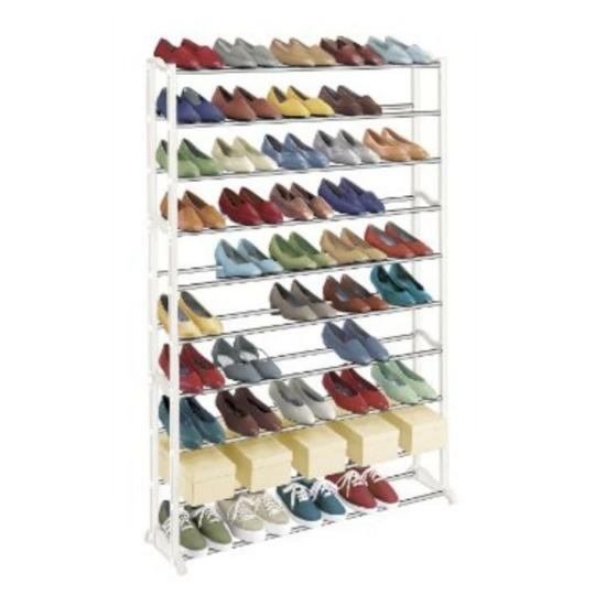 TEMP-Botosan 1 cipős szekrény