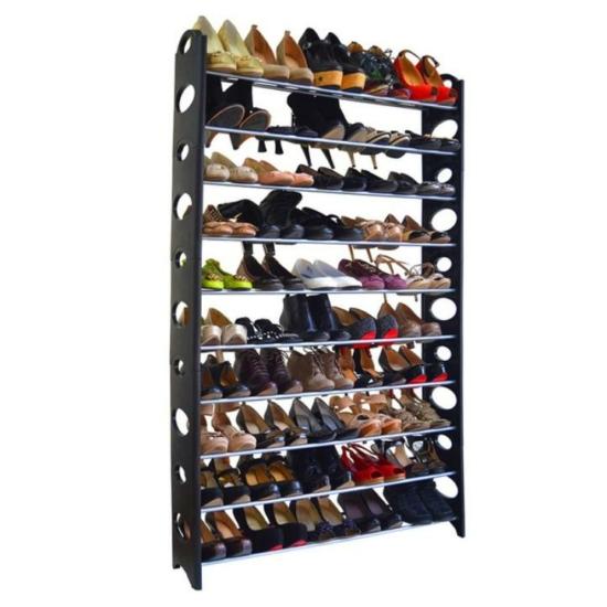 TEMP-Botosan 4 cipős szekrény