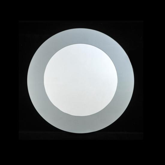 TEMP-Elsidron 13 tükör