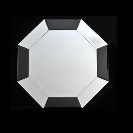TEMP-Elsidron 14 tükör