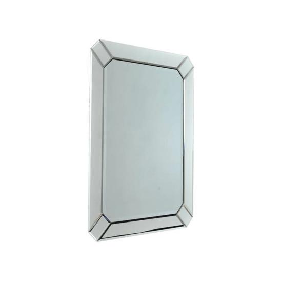 TEMP-Elsidron 10 tükör