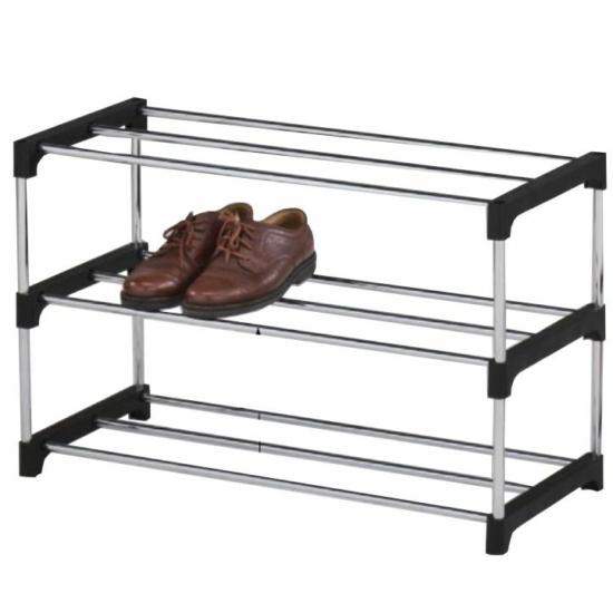 TEMP-Monte cipős szekrény