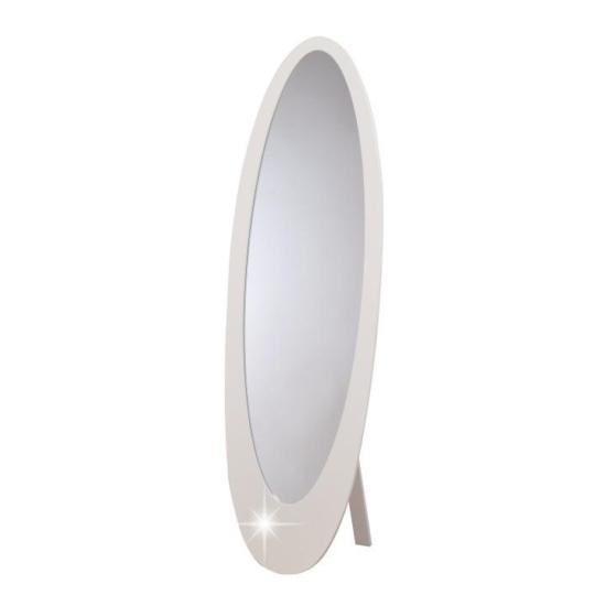 TEMP-Sassari tükör