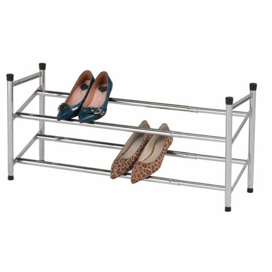 TEMP-Tesik cipős szekrény