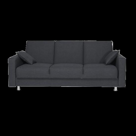 MOR-Beresina kanapé