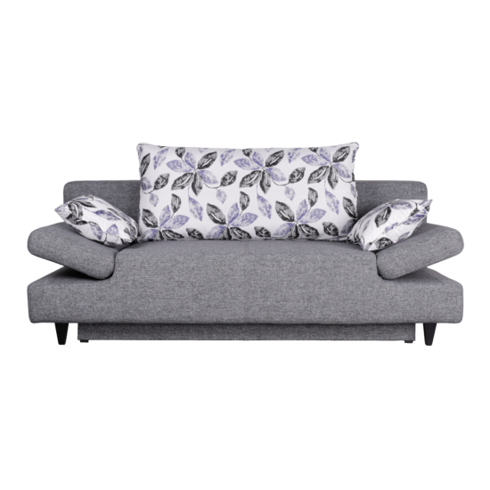 MOR-Kasgar kanapé