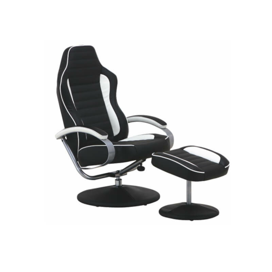 TEMP-Asztraham fotel