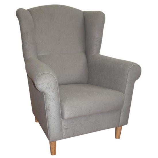 TEMP-Cadiz fotel